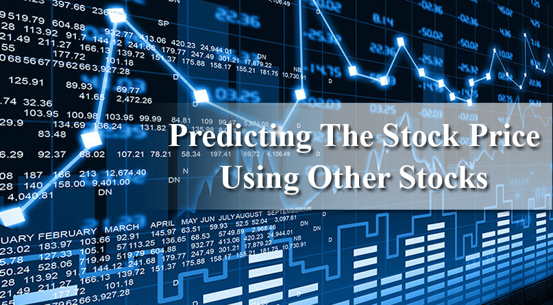 How Do We Predict the Future of the Stock Market?