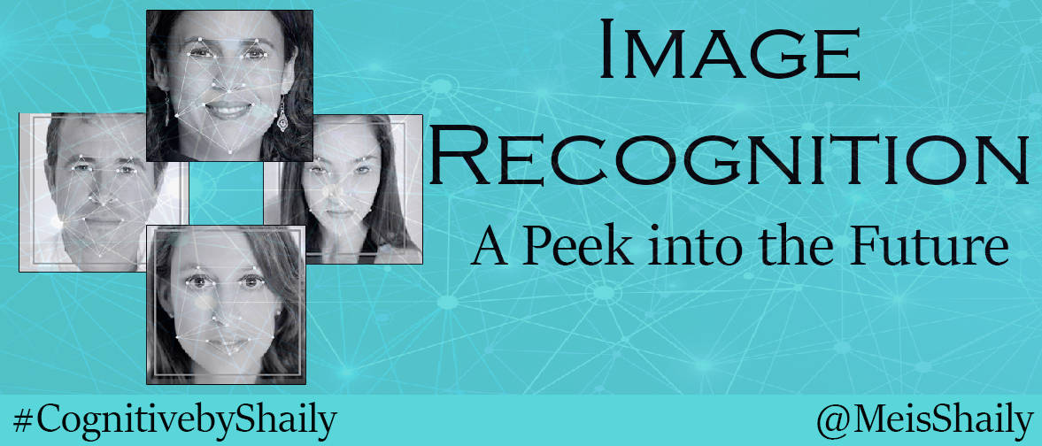 Facial Recognition Applications